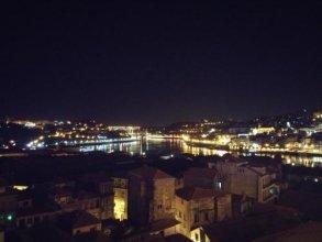 Douro & Sea - River Side