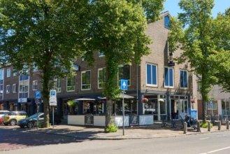 Hotel de Jonge Heertjes