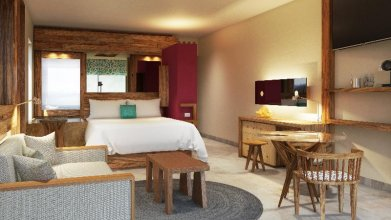 Hotel Xcaret Casa Agua