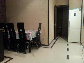 Apartment Sophio