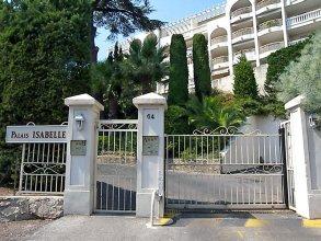 Apartment Palais Isabelle Cannes