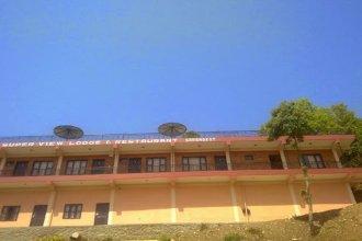 Sarangkot Superview Lodge