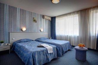 Hotel Rahovets