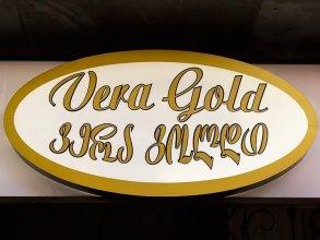 Vera Gold Inn Hotel