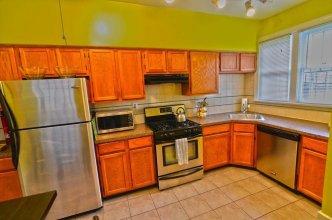 1440 Northwest Apartment #1048 - 2 Br Apts