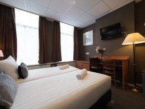 Hotel Di Ann Amsterdam City Centre