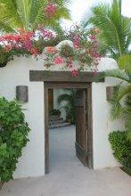 Casa de la Playa Portobello