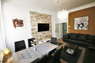 Vienna CityApartments - Premium Apartment Vienna 2