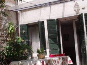 Venezianamente -Casa Furlani with garden