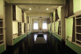Reggae Mansion Suite