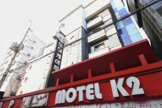 K2 Motel