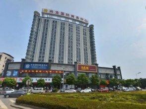 Ji Hotel