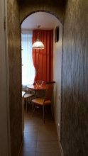 Апартаменты Екатерина