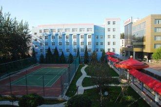 Chengxin Mansion