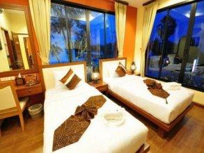 Prantara Resort