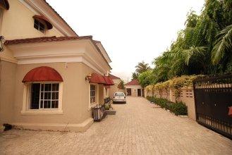 Grandville Hotel & Resort
