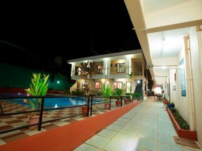 White Orchid Resort