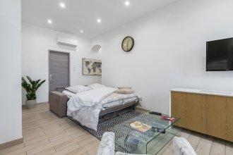 Guest House Grimaldi