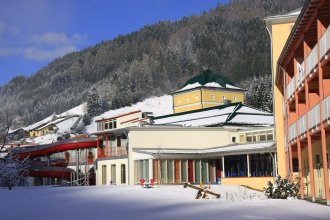 Season starts Ski resorts Styria - Skiopenings Styria - bergfex