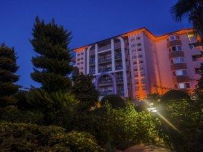 Numa Palma Hotel