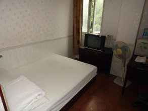 Xing He Hotel-shenzhen