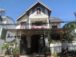 An Tam Guest House