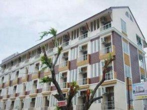 Pb Place Apartment