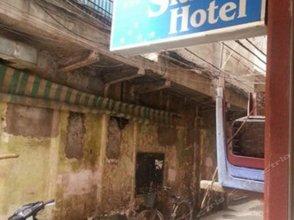 Hanoi Blue Star Hostel