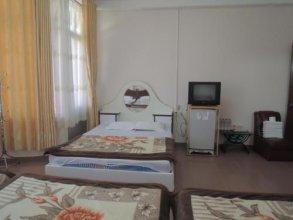Xuan Hong 1 Hotel