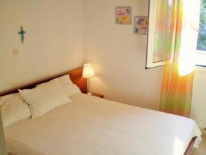 Menigos Resort Διαμέρισμα Αριθμός 168