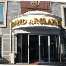 Grand Arslan Otel