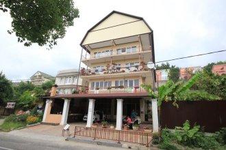 Yuzhny Guest House