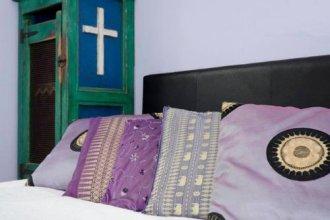 1 Bedroom Flat In Shoreditch