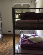 Hotelias Hospitality Services