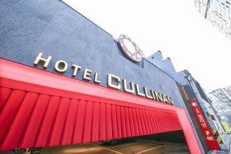 Hotel Cullinan Seocho