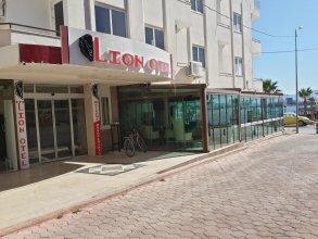 Lion Hotel Didim