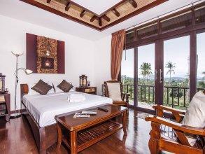 Chaweng Sunrise Villa 1 - 3 Beds