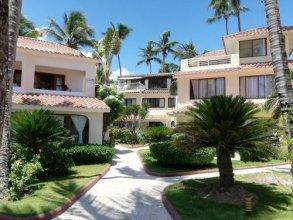 Flor Del Mar Hotel Ocean Front