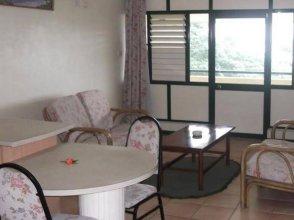studio 6 apartments