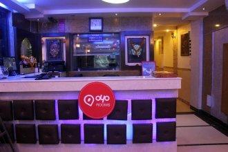 Oyo Rooms Paharganj Palace