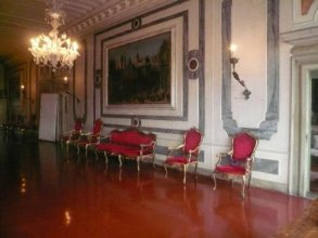 Luxurious Palazzo in Venice in the Rialto Area With Housekeeper/cook