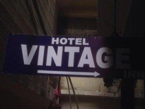 Hotel Vintage Inn