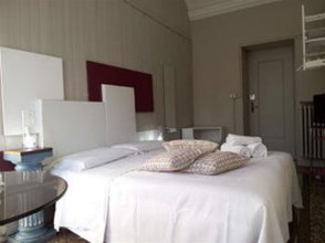 7 Rooms Turin