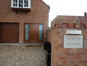 The Annex at Birch House