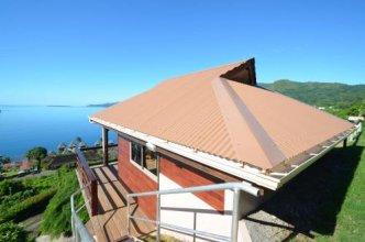 Villa Tonoï