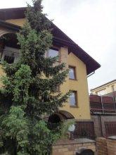 Dom Wroclawski Zagrodnicza
