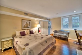 2123 Northwest Apartment #1015 - 2 Br Apts