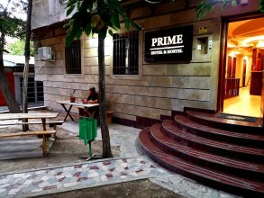 Prime Hostel Domino