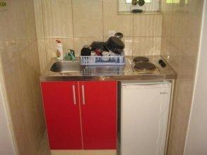 Guest House Plima 2