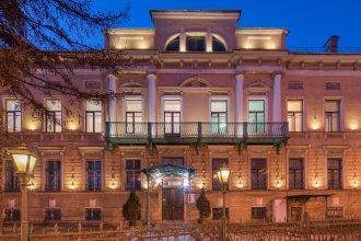 Brulov Mansion